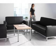 reception-seating-IMAGE 6