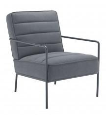 reception-seating-IMAGE-70