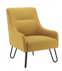 reception-seating-IMAGE-71