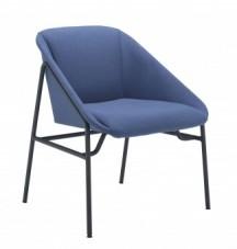 reception-seating-IMAGE-72
