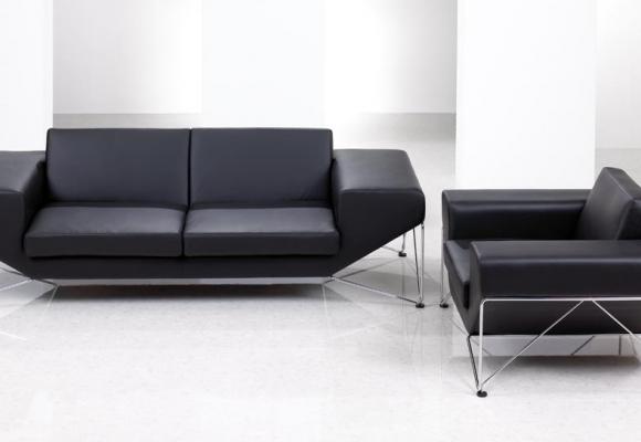 reception-seating-IMAGE 10
