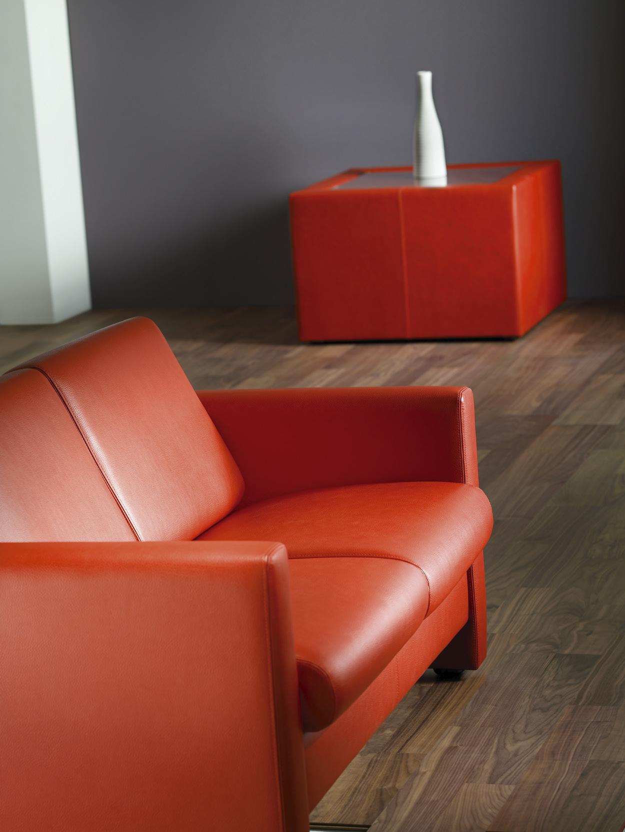 reception-seating-IMAGE 12