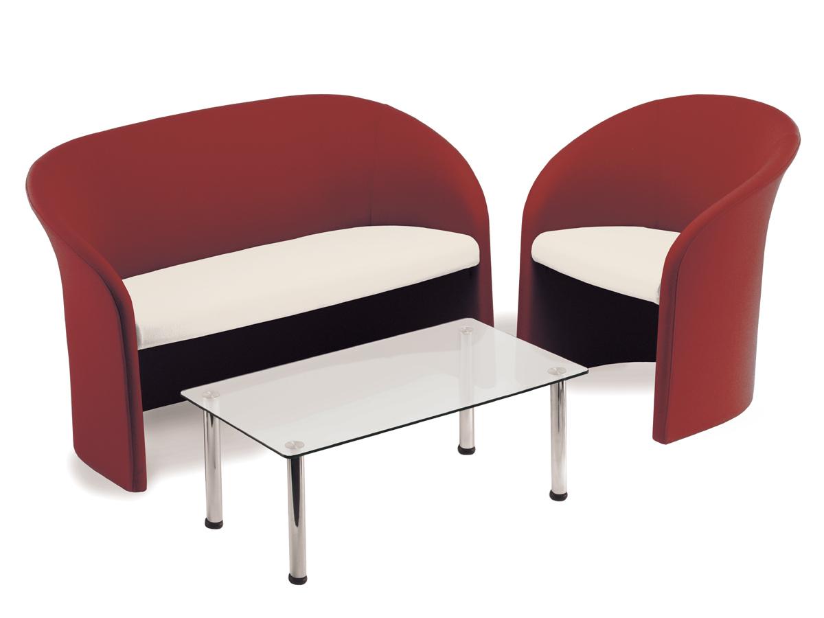 reception-seating-IMAGE 15