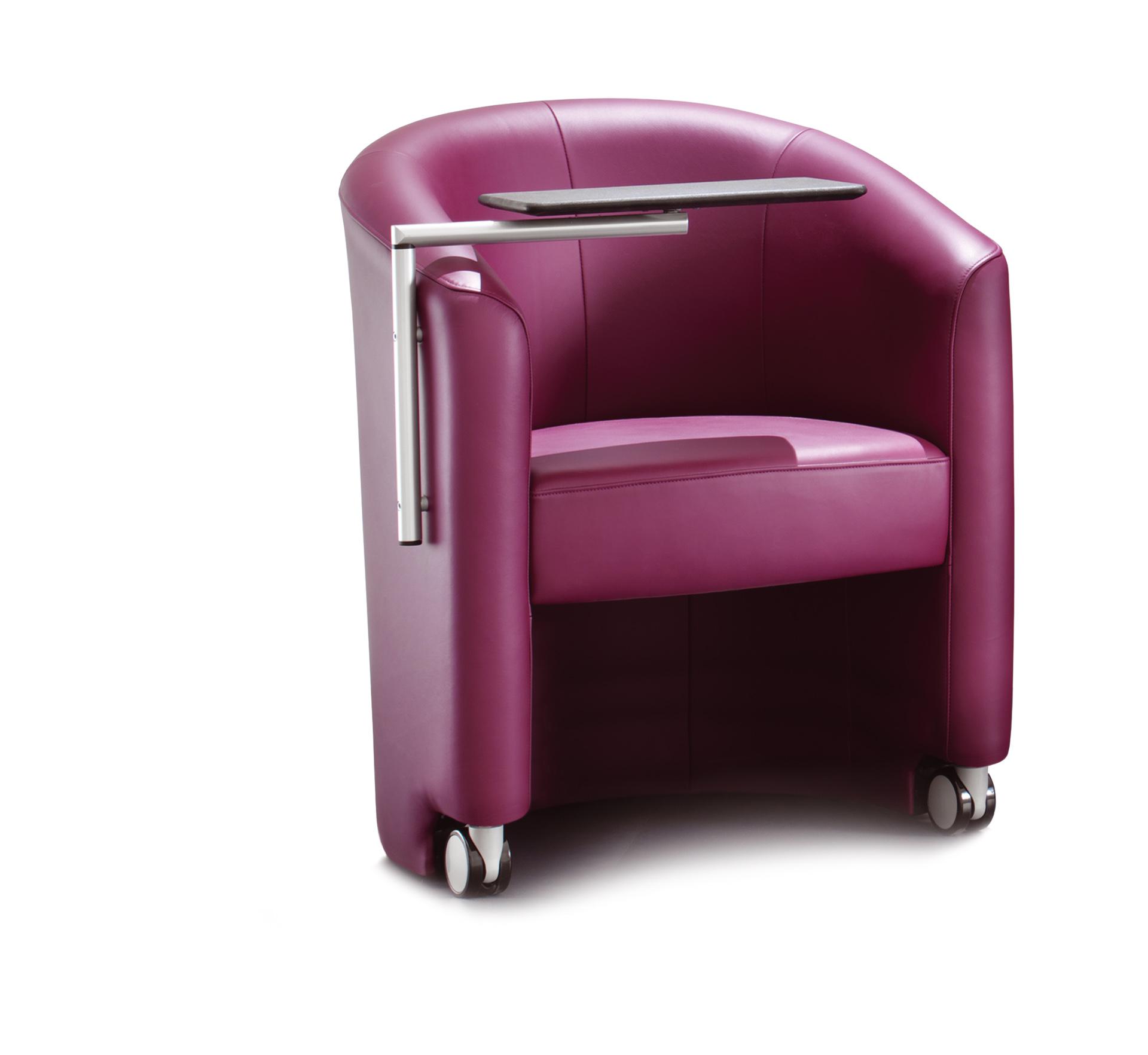 reception-seating-IMAGE 19