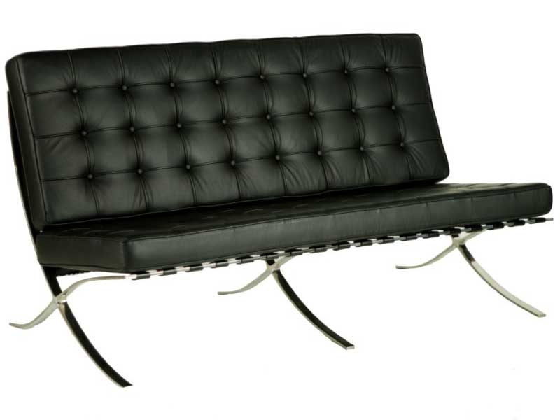 reception-seating-IMAGE 2