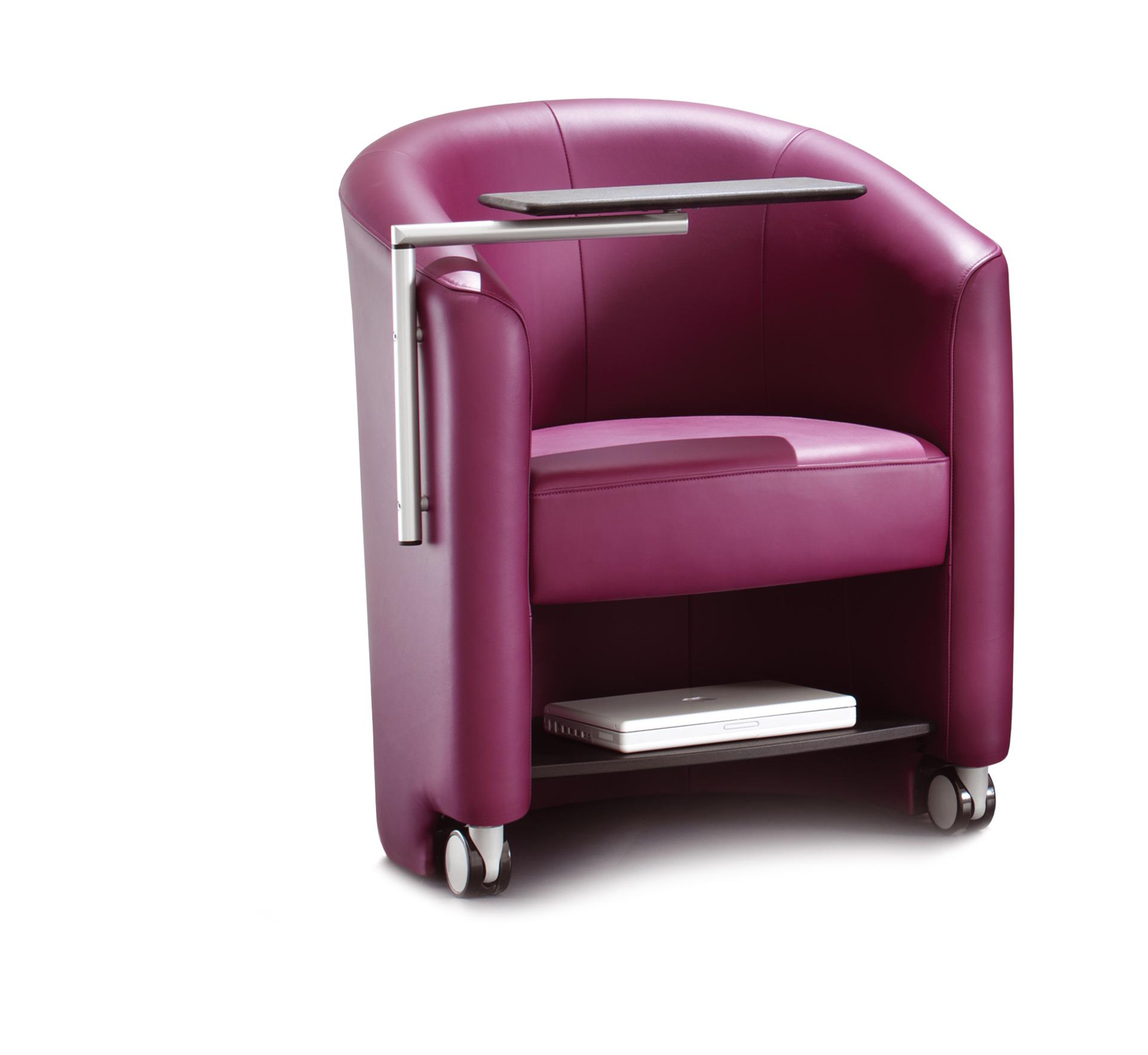reception-seating-IMAGE 20