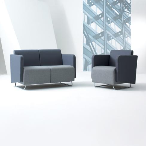 reception-seating-IMAGE 26