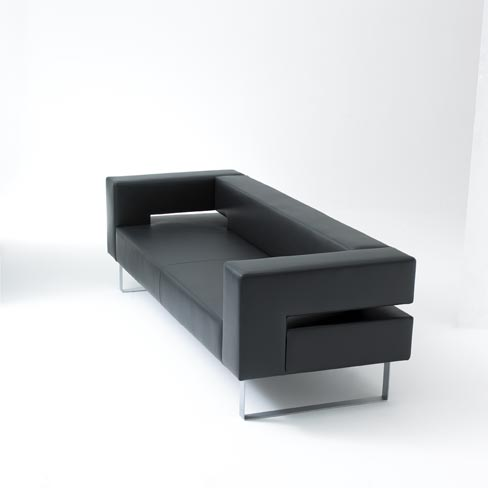 reception-seating-IMAGE 27