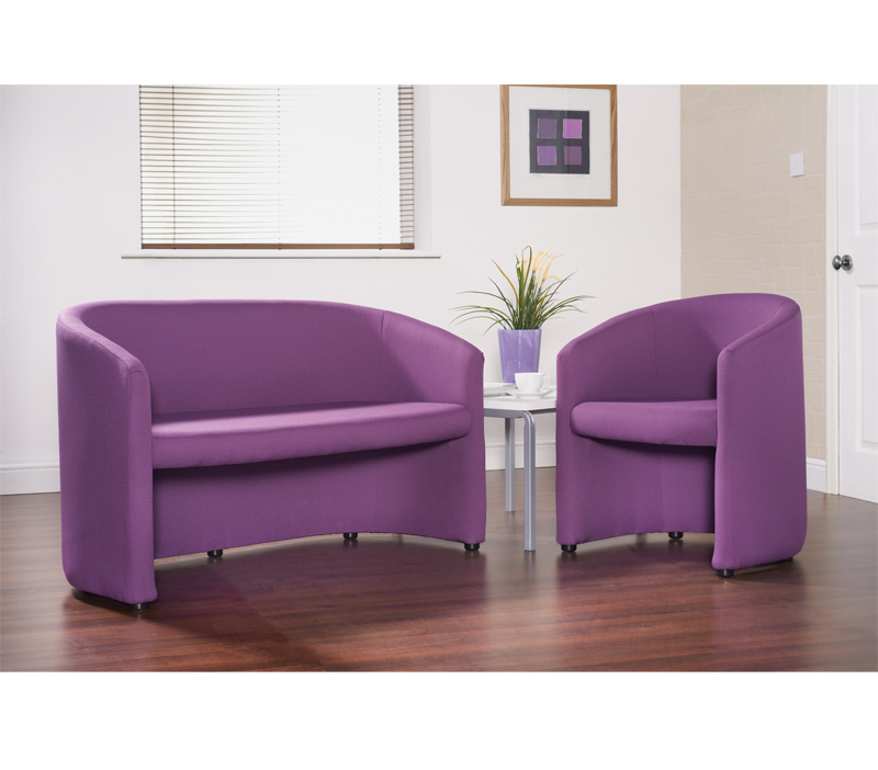 reception-seating-IMAGE 28