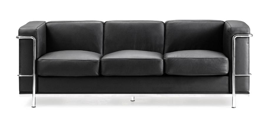 reception-seating-IMAGE 5