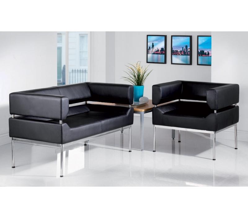 reception-seating-IMAGE 7