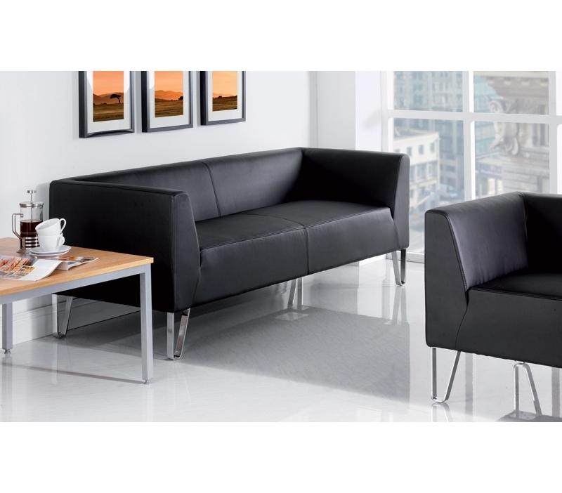 reception-seating-IMAGE 8