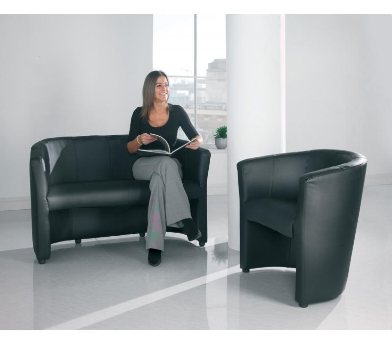 reception-seating-IMAGE 9