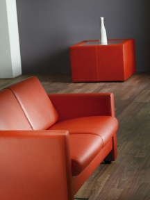 reception-seating-IMAGE 12