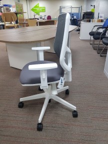 Home-Office-Chairs-IMAGE 42