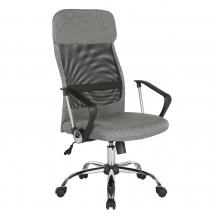 Home-Office-Chairs-IMAGE-13