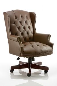Home-Office-Chairs-IMAGE 29