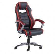 Home-Office-Chairs-IMAGE 40