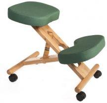 Home-Office-Chairs-IMAGE 8