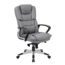 Home-Office-Chairs-IMAGE 7