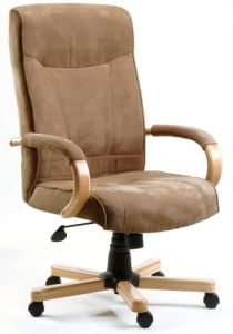 Home-Office-Chairs-IMAGE 1