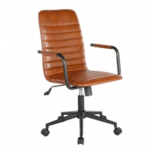 Home-Office-Chairs-IMAGE-12