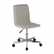 Home-Office-Chairs-IMAGE-14