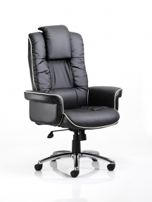 Home-Office-Chairs-IMAGE 28