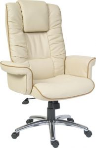 Home-Office-Chairs-IMAGE 3