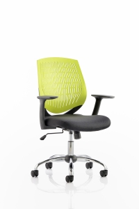 Home-Office-Chairs-IMAGE 32
