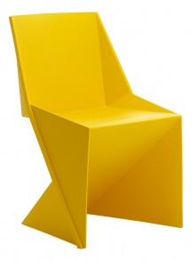 Home-Office-Chairs-IMAGE 35
