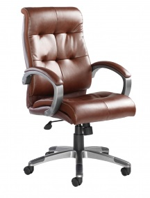 Home-Office-Chairs-IMAGE 39