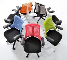 Home-Office-Chairs-IMAGE 4