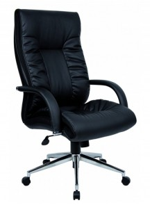 Home-Office-Chairs-IMAGE 5