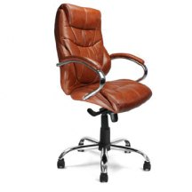 Home-Office-Chairs-IMAGE 6
