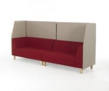 soft-modular-seating-IMAGE 10