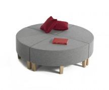 soft-modular-seating-IMAGE 12