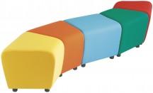 soft-modular-seating-IMAGE 15