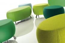 soft-modular-seating-IMAGE 17