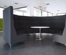 soft-modular-seating-IMAGE 19