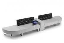 soft-modular-seating-IMAGE 2