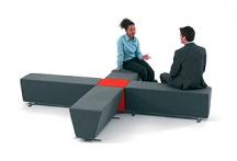soft-modular-seating-IMAGE 1