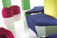 soft-modular-seating-IMAGE 13
