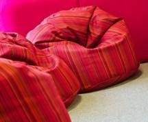 soft-modular-seating-IMAGE 14