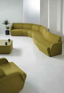 soft-modular-seating-IMAGE 4