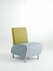 soft-modular-seating-IMAGE 5