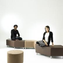 soft-modular-seating-IMAGE 7
