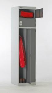 storage-specialist-IMAGE 10