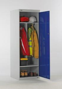 storage-specialist-IMAGE 12