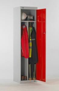 storage-specialist-IMAGE 11